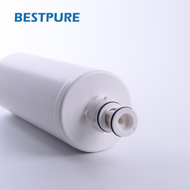 Filtrete 3US-AF01 Filter, Wholesale Filtrete 3US-AF01 Filter