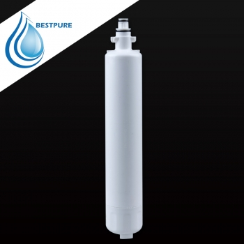 Compatible water filter for fridge GE RPWF