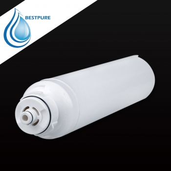 Compatible water filter for fridge LG M7251242FR-06