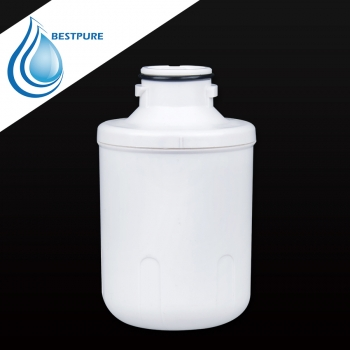 Ice water filter compatible with Hotpoint C00300448