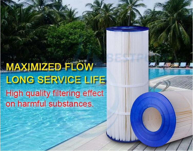 pleated filters hvac