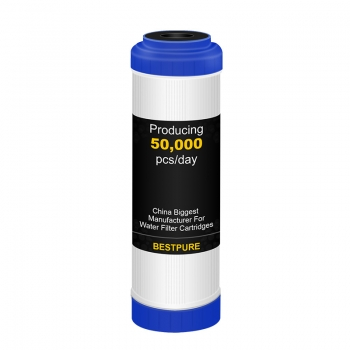 Household pre filter carbon filter for sale