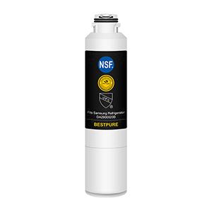 Refrigerator Filter Compatible for Samsung DA29-00020B, DA29-00020A