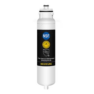 GE refrigerator water filters, fridge water filter