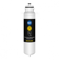 Refrigerator Water filter Compatible with Daewoo DW2042FR-09