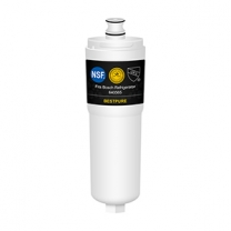 Water filter compatible with Bosch / Siemens / Neff CS-52
