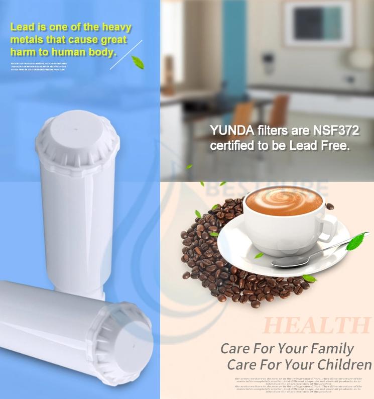 best filter coffee maker