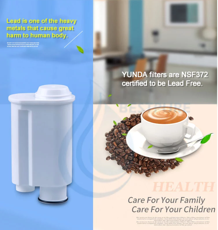small filter coffee maker