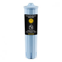 Coffee Machine Water Filter Compatible Jura Claris Blue