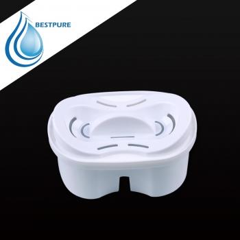 Compatible with Brita advanced filter