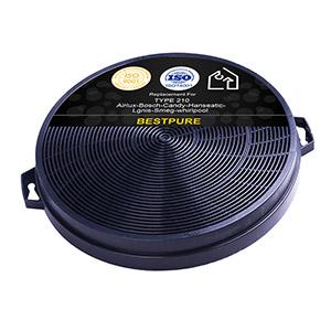 Electrolux range hood filters,Electrolux cooker hood filter