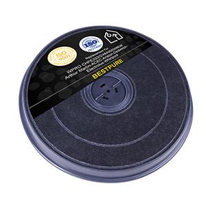 Aeg Electrolux Zanussi Cooker Hood Charcoal Carbon Filter Eff57/9029793594