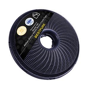 Carbon filters for Hygena Cooker Vent Hood APP2412 APP2430 APP2403 APP2410