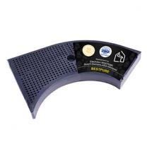 Cooker hood filter for Electrolux 9029793800