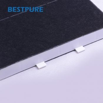 BP-CHF005-3