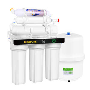 Why should we choose water purification products in life ?