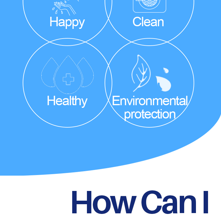 home water purification