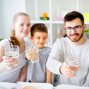 Whole house filtration ,whole house water filter systems