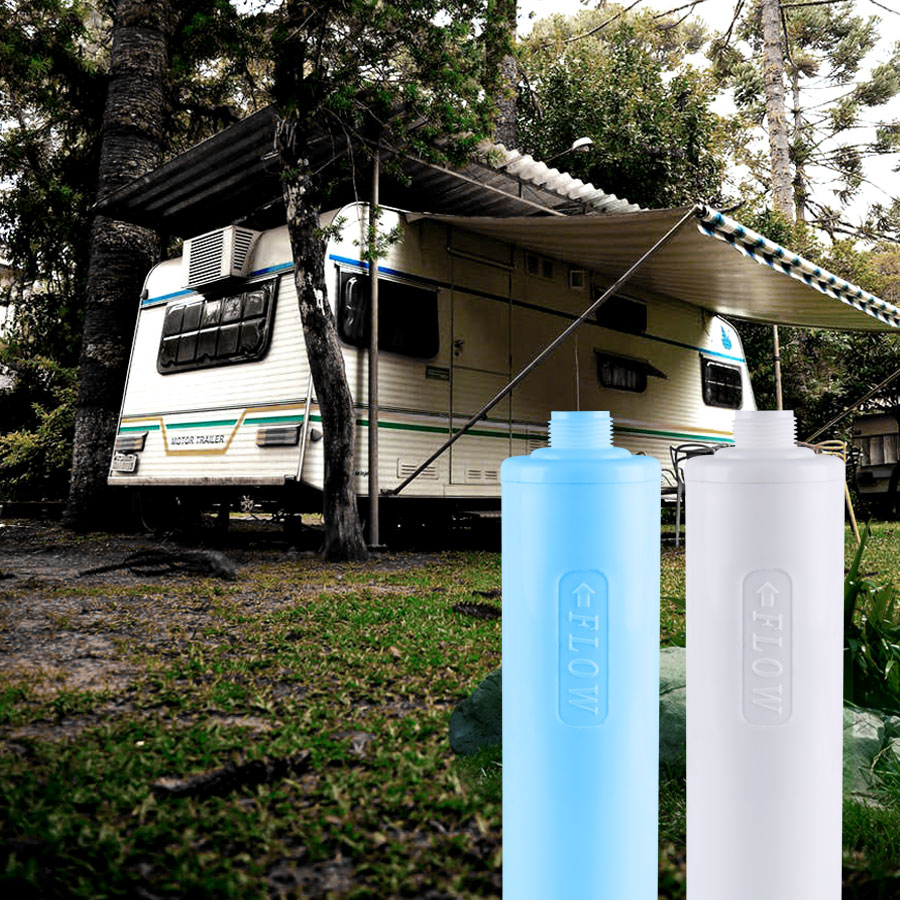 best backpacking water filter