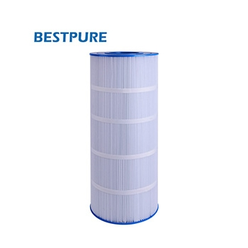Swimming replacement filter for Unicel C-8412, Pleatco PA120