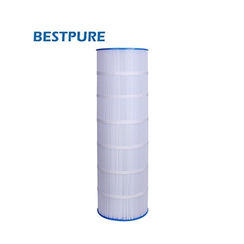 Best water filter replacement swimming pool filter For PLF150A