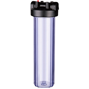 best water filtration system, best whole house water filter