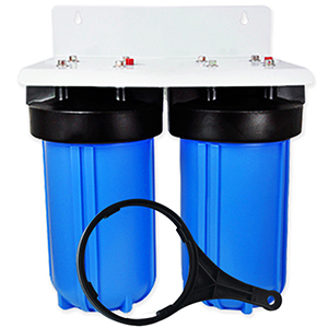Whole house filtration,whole house water filter system