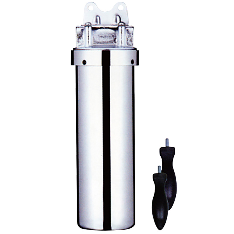 whole house water filter system, best whole house water filter
