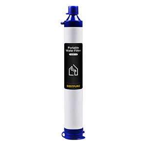 Best Water Filter for Outdoor Water Filtration