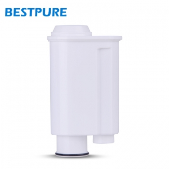 Coffee Machine Water Filter Compatible Brita Intenza+