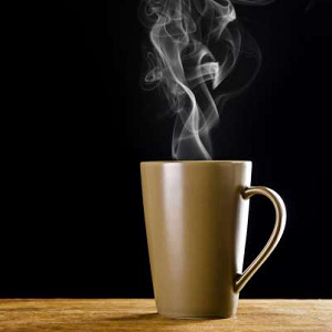 Is It Really Good to Drink More Hot Water?