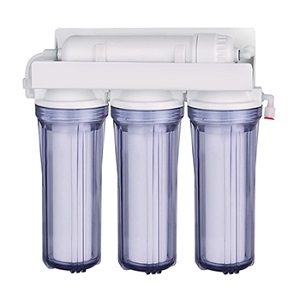How to Buy Ideal Kitchen Water Filter System?