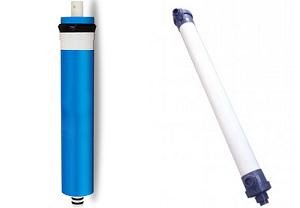 RO Water Filter VS UFWater Filter