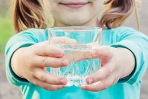 Does a Water Filter Remove E Coli?