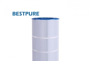 Replace Your Pool Filter Cartridge