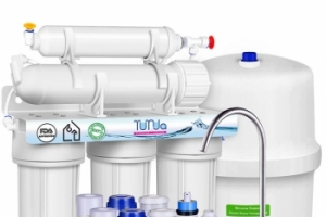 Where is Reverse Osmosis Used?