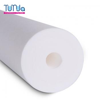 Polypropylene Spun Filter Cartridge