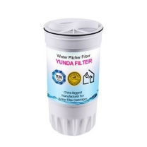 Water Filter Cartridge for ZeroWater Pitchers