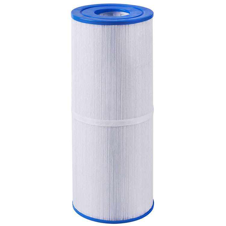 Spa Water Cartridge Filters for Pleatco PRB50IN, Unicel C-4326, Filbur FC-2375