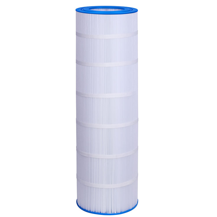 Pleatco PAP150 Wholesale Swimming Pool Filter Cartridge Replacement