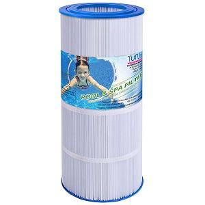 Pool Filter PLF100A Fit for Pleatco PAP100, Unicel C-9410, Filbur FC-0686