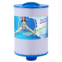 Pool Filter PLF6CH-94 Fit for Pleatco PWW50P3, Unicel 6CH-940 , Filbur FC-0359