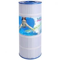 Pool Filter PLF120A Fit for Pleatco PA120, Unicel C-8499, Filbur FC-0902