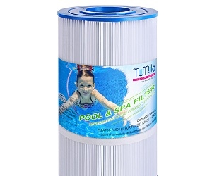 Pool Filter PLF90A Fit for Pleatco PA90, Unicel C-1292, Filbur FC-8409