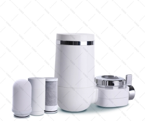 Wholesale Tap Water Filter | Cartridge, Support Private Label Customize Making