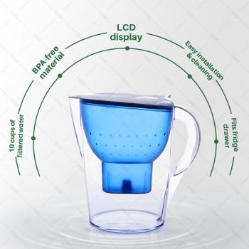 水壶壶滤芯主图(终)-1