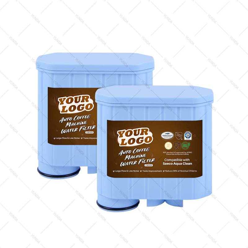 CA6903/10/00 /01/22 /47 Water Filters for Saeco/ Aqua Clean Machines