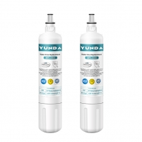 3M AP Easy Complete Replacement Water Filter Cartridge