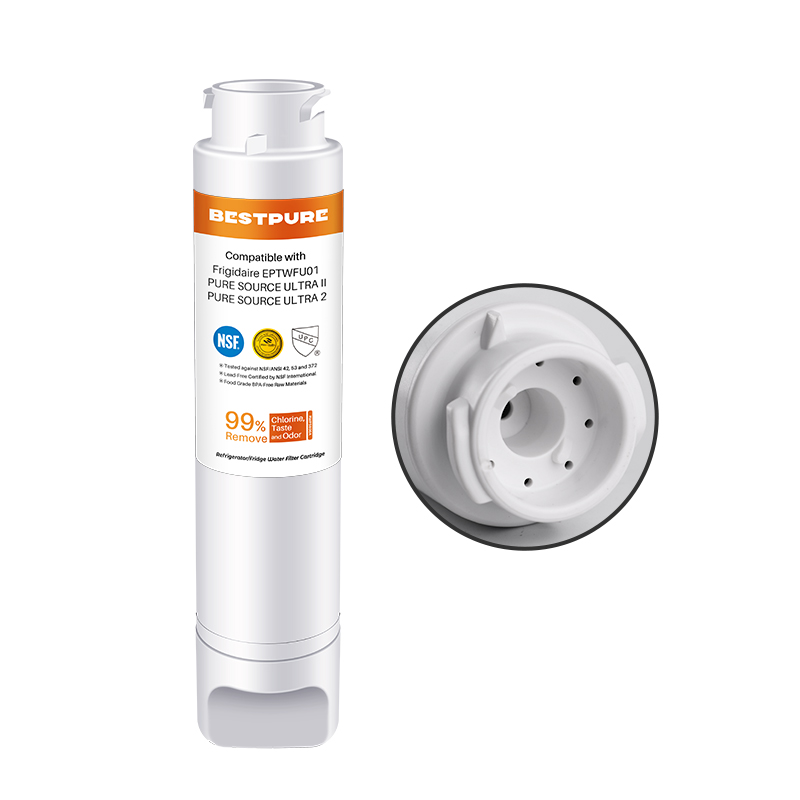 EPTWFU01 Frigidaire Refrigerator Water Filter Replacement