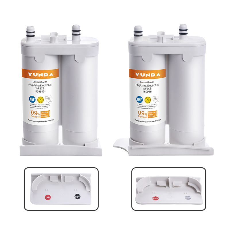WF2CB, EAFWF01 EWF2CBPA Wholesale Water Filters for Frigidaire/ Electrolux